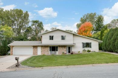 7955 Boyd Avenue, Inver Grove Heights, MN 55076