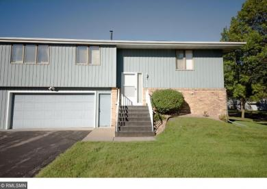 1248 14th St N, Saint Cloud, MN 56303