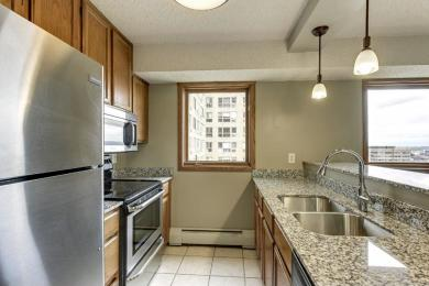 433 7th Street #1828, Minneapolis, MN 55415