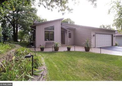 1408 Rebecca Lane, Eagan, MN 55122