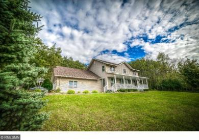 32872 County 24 Boulevard, Cannon Falls, MN 55009