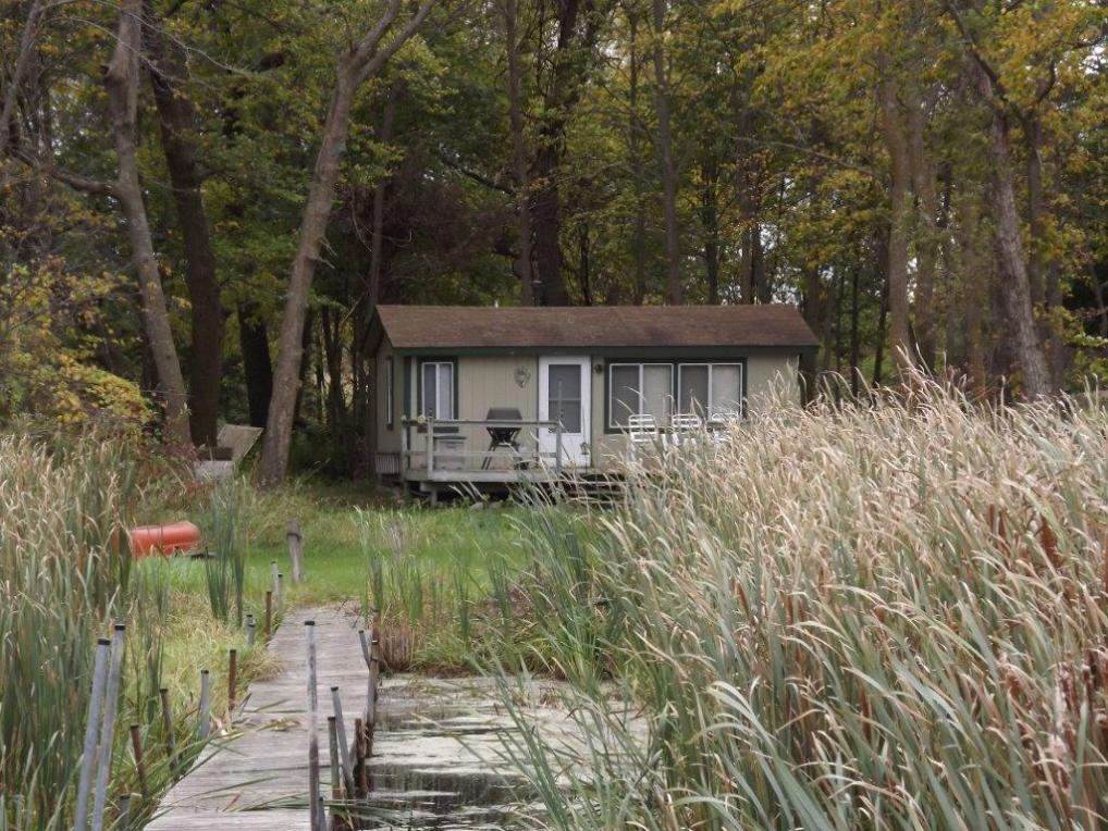 1951 NW Co Road 5, Leaf Valley Twp, MN 56308