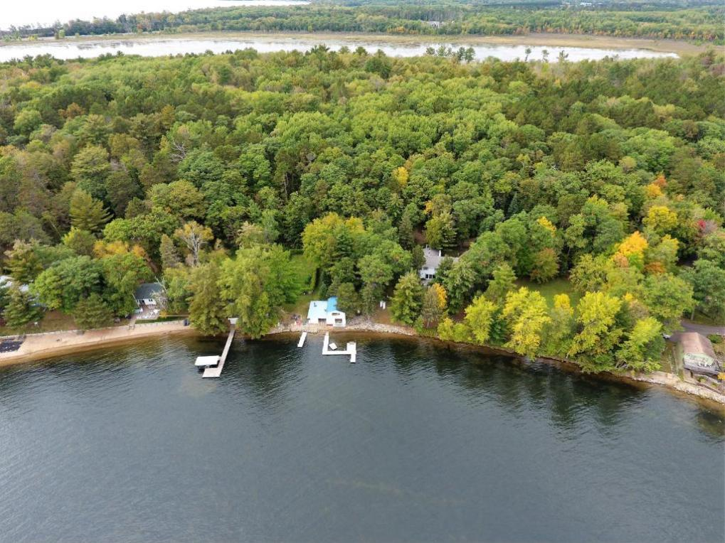 22646 Camp Lincoln Rd Road, Nisswa, MN 56468