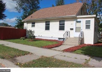 3901 N Bryant Avenue, Minneapolis, MN 55412