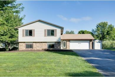 9020 S 79th Street, Cottage Grove, MN 55016