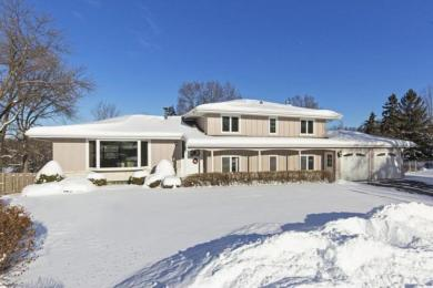 220 Spring Valley Drive, Bloomington, MN 55420