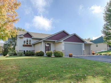 17694 Fieldcrest Avenue, Farmington, MN 55024