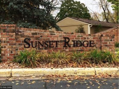 2020 Ridge Drive #14, Saint Louis Park, MN 55416