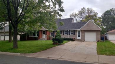 7332 Harriet Avenue, Richfield, MN 55423