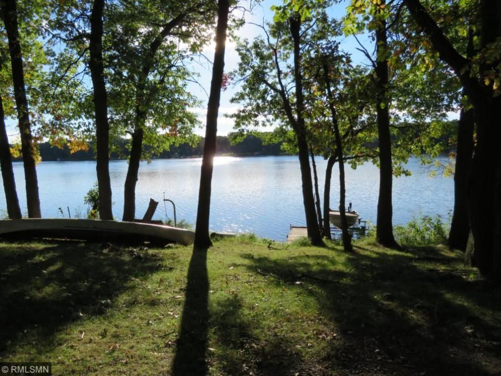 5105 River Road, Sauk Rapids, MN 56379