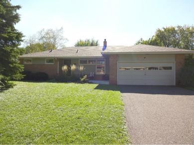 2911 Crestview Drive, Saint Anthony, MN 55418