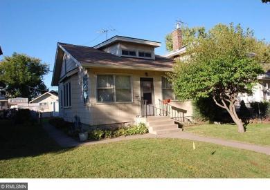 1737 Ross Avenue, Saint Paul, MN 55106