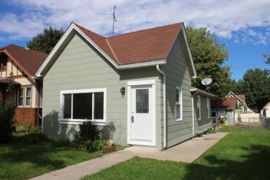 1231 E Minnehaha Avenue, Saint Paul, MN 55106