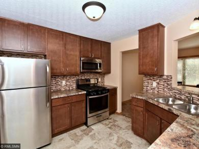 8784 NW Norway Street, Coon Rapids, MN 55433
