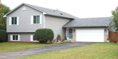 9265 S 93rd Street, Cottage Grove, MN 55016