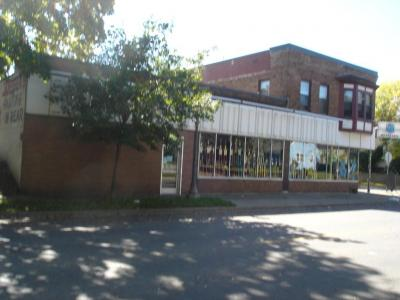 Photo of 1218 Thomas Avenue, Saint Paul, MN 55104