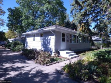 6301 N Unity Avenue, Brooklyn Center, MN 55429