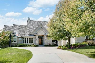 Photo of 8964 English Turn, Eden Prairie, MN 55347