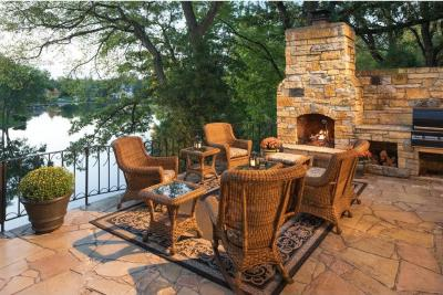 Photo of 4612 Edgebrook Place, Edina, MN 55424