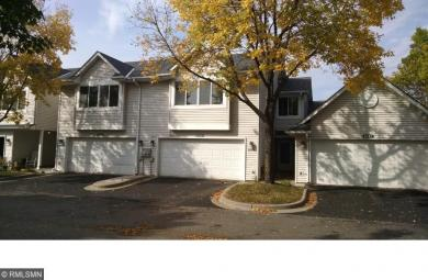 8739 NW Norway Street, Coon Rapids, MN 55433