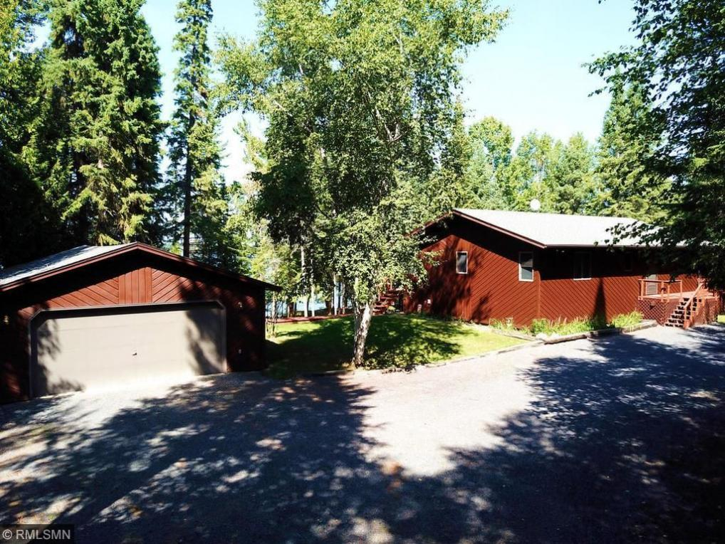 2153 Town Road 489, International Falls, MN 56649