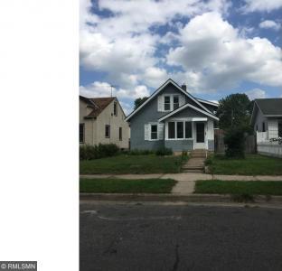 4850 N Aldrich Avenue, Minneapolis, MN 55430