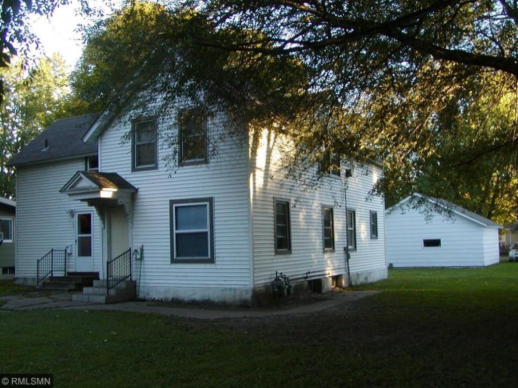 242 4th Street, New Richmond, WI 54017
