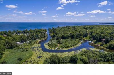Photo of LOT 2 Marina Way, Garrison, MN 56450