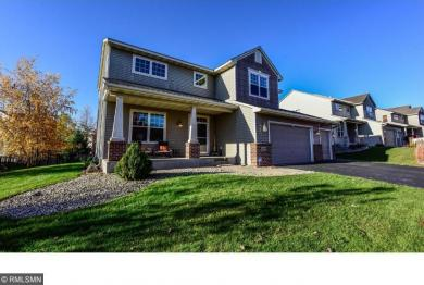 13649 Atwood Avenue, Rosemount, MN 55068