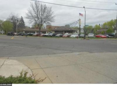 Photo of 834 W 7th Street, Saint Paul, MN 55102
