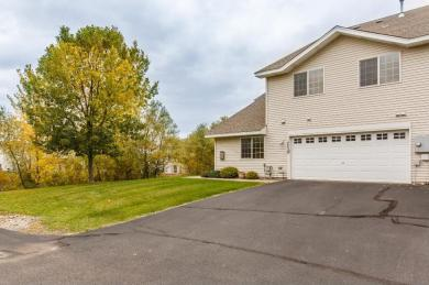 4638 SW 19th Street, Forest Lake, MN 55025