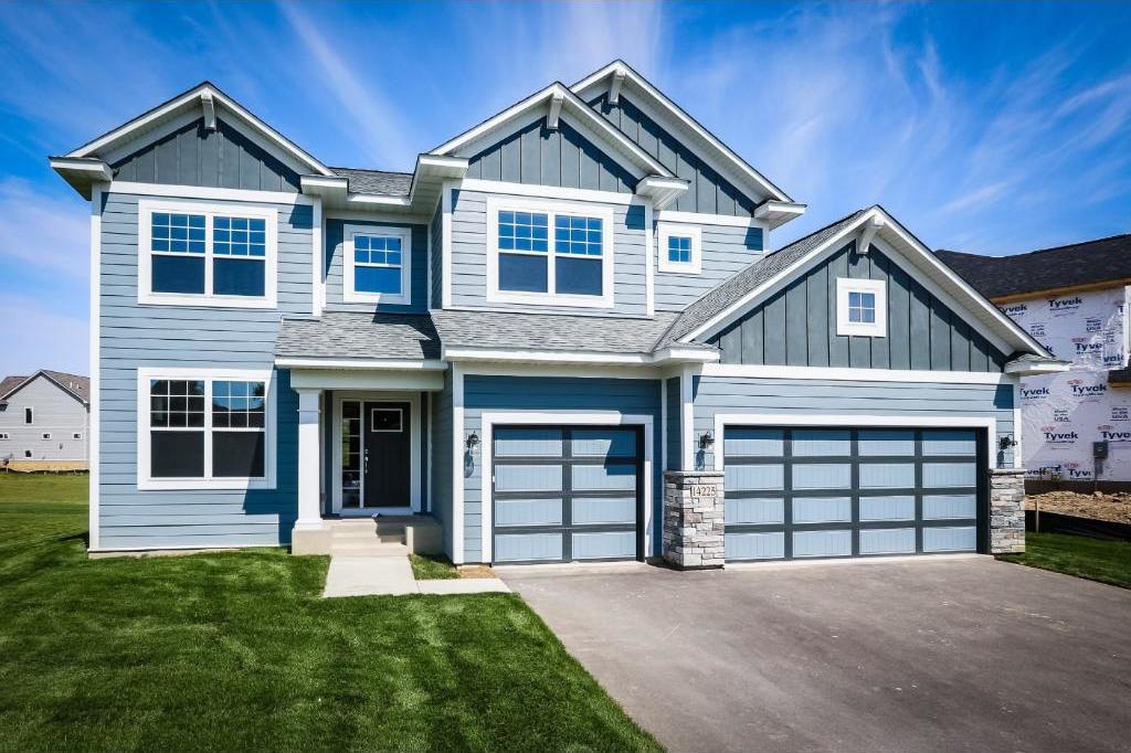 14225 River Hills Parkway, Dayton, MN 55327