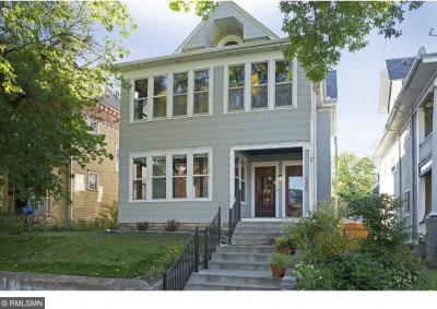 Photo of 2420 Garfield Avenue, Minneapolis, MN 55405