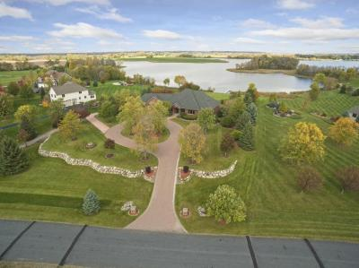 Photo of 12605 Island View Circle, Rogers, MN 55374