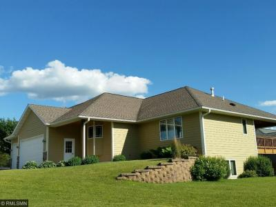 Photo of 2476 Frances Avenue, Red Wing, MN 55066