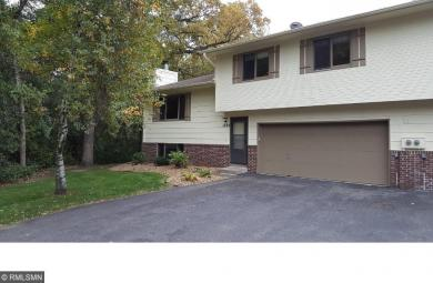 1884 NW 114th Avenue, Coon Rapids, MN 55433