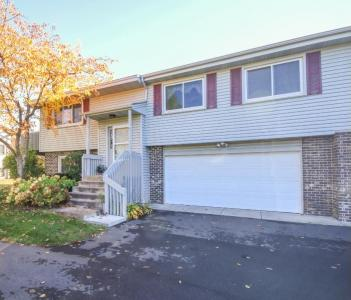 3666 NW 118th Lane, Coon Rapids, MN 55433