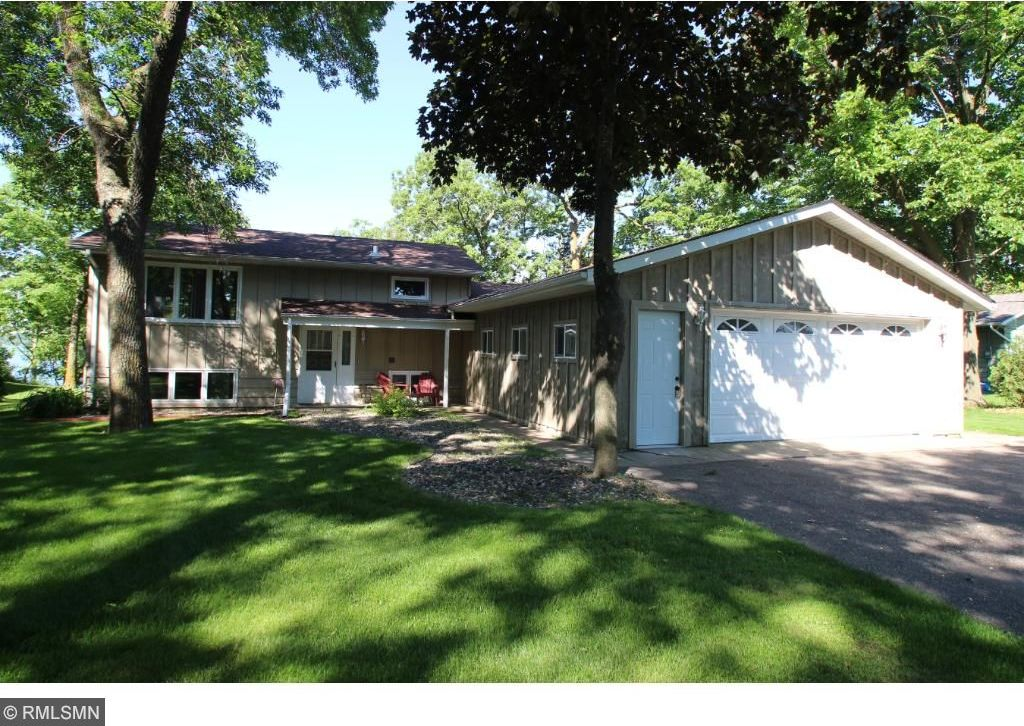 10231 NW State Highway 24, Annandale, MN 55302