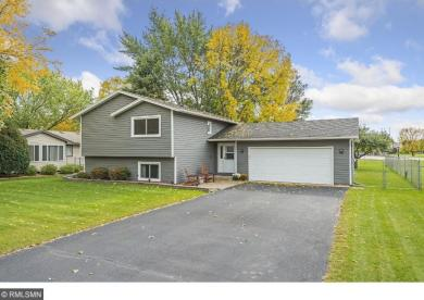2240 NW 112th Lane, Coon Rapids, MN 55433