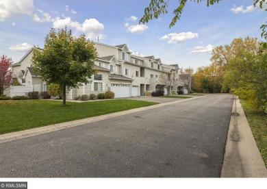 17602 Hackberry Court, Eden Prairie, MN 55347