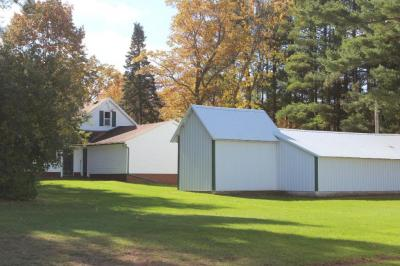 Photo of 31755 Valley Farm Road, Kettle River Twp, MN 55795