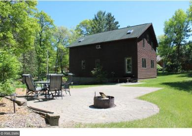733 NW 29th Avenue, Backus, MN 56435