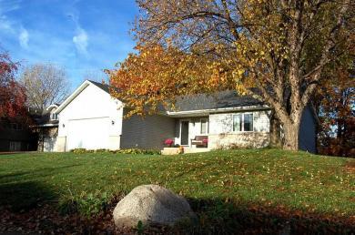17380 SW Sunray Circle, Prior Lake, MN 55372