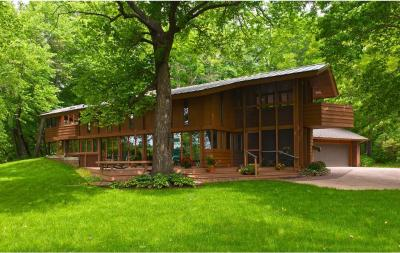 Photo of 27650 Little Whitefish Road, Garrison, MN 56450