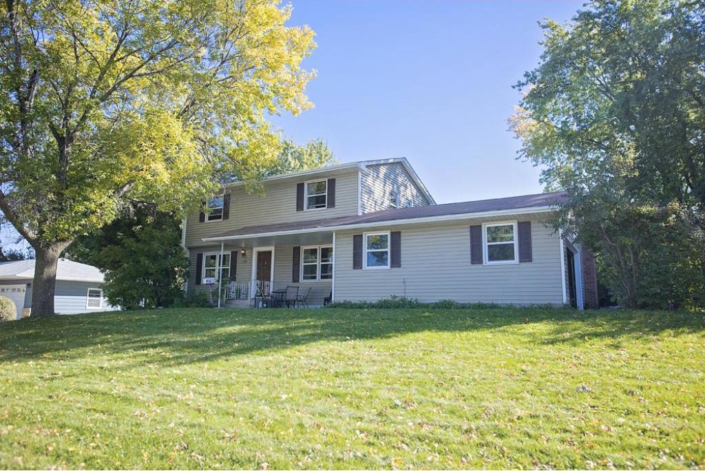 3180 E 70th Street, Inver Grove Heights, MN 55076
