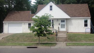 1853 E Hoyt Avenue, Saint Paul, MN 55119