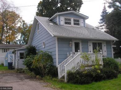 1708 Avocet Lane, Mound, MN 55364