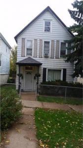 1046 Jessie Street, Saint Paul, MN 55130