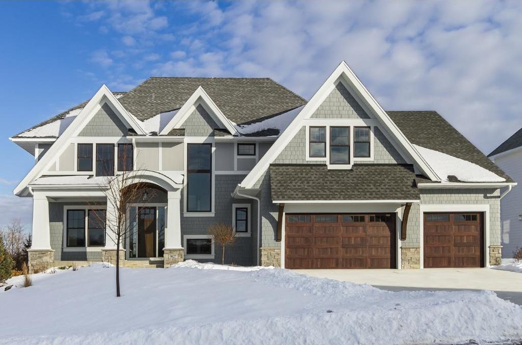 9627 Sky Lane, Eden Prairie, MN 55347