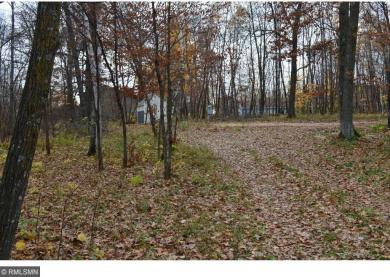 1625 Timber Lane, Scandia Valley Twp, MN 56443